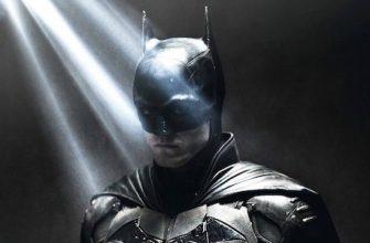 Warner Bros. недовольны превышением бюджета «Бэтмена» Мэтта Ривза