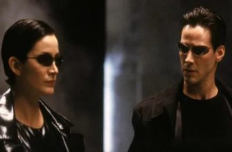 Актриса раскрыла, почему потеряла роль Тринити в «Матрице»