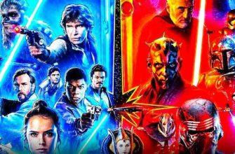 Disney прокомментировали «Звездные войны» от Ubisoft