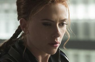«Черная вдова» не оправдала ожиданий: фильм выйдет онлайн раньше запланированного