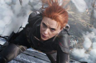 Звезда Marvel извинился за критику Скарлетт Йоханссон из-за «Черной вдовы»