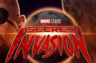 Раскрыт график съемок сериала «Секретное вторжение» от Marvel