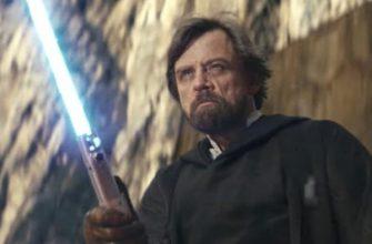 СМИ: режиссеры «Мстителей: Финал» могут снять фильм «Звездные войны»