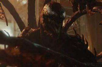 Фанаты Marvel готовятся к переносу даты выхода фильма «Веном 2»