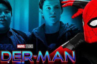 «Человек-паук: Нет пути домой» может поменять дату выхода