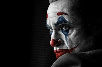 СМИ: Фильм «Джокер 2» готовится к съемкам