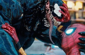 Появилось подтверждение появления Венома в «Человеке-пауке 3: Нет пути домой»