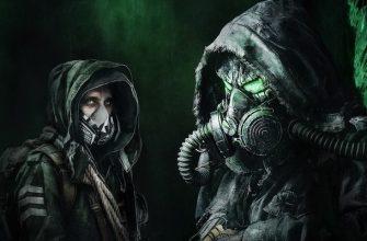 Пока до выхода «Сталкера 2» далеко - честное мнение о Chernobylite для PS4/PS5