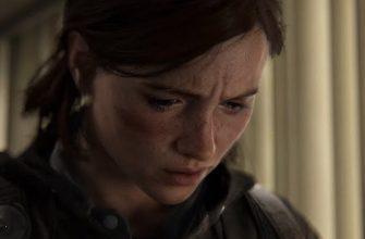 Нил Дракманн стал режиссером экранизации The Last of Us