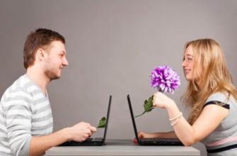 Секреты обольщения мужчин: как стать единственной!