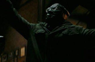 Почему трейлер «Бэтмена» не показывает лицо Загадочника