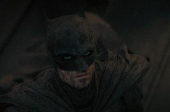 Мэтт Ривз боялся, что Роберт Паттинсон откажется от роли Бэтмена